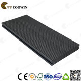 Imperméable à l'eau WPC DIY Decking Outdoor WPC Decking Cover (TW-K03)