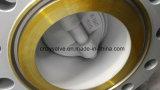 Spezielles Manufatucre bidirektionales bidirektionales Drosselventil