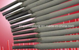 세륨 CCS를 가진 E6013 Carbon Steel Welding Rod (용접 전극)