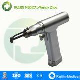 Le sternum Ns-3032 électrique chirurgical médical a vu