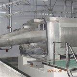 Machine de Deharing de porc