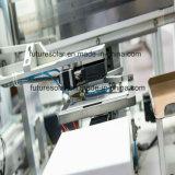Тавро 5kw Futuresolar на системе решетки солнечной 5000 ватт для домашнее фотовольтайческого