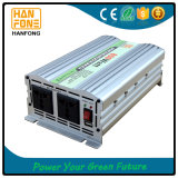 Inverseur DC/AC d'énergie solaire pour la bonne qualité de l'usine 800W à la maison