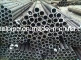Tubulação de aço sem emenda de aço de liga do T2 de ASTM A213