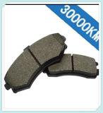 OEM OE no. 04465-30410 Fmsi D1118 do baixo preço da alta qualidade para Lexus GS350 GS430 GS450h GS460 Is350 Is350