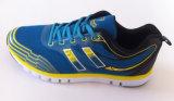 Chaussures d'hommes pour des chaussures et la promotion, la livraison rapide de bonne qualité