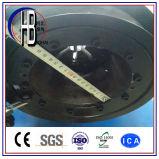 Di macchina di piegatura idraulica del tubo flessibile '' ~2 '' di migliore qualità la 1/4 da vendere
