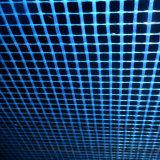 Tela de la fibra de vidrio del acoplamiento de la fibra de vidrio con la certificación del CE