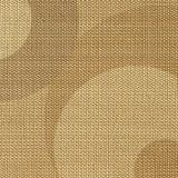 de Tegels van de Vloer van het Porselein van de Tegels van het Tapijt van 60X60cm (KSM66580)