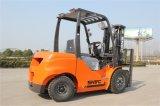 Neues Snsc 3 Tonnen-anhebender LKW-Gabelstapler