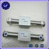 Цилиндр воздуха микро- миниого цилиндра подъема цены цилиндра Airtac пневматического круглого пневматического малый