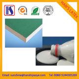 OEM adhesivo, no tóxico líquido blanco Pegamento para tabla yeso de EVA / PVA / PVC / Madera