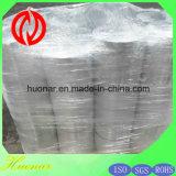 Anode Rod de magnésium d'Az31b Exrtuding pour des chauffe-eau