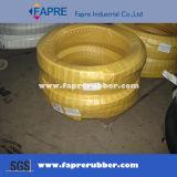 Rubber Slang/Hydraulische Draad Gevlechte Hydraulische RubberSlang Hose/Steel (DIN 1SC)