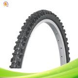 '' neumático de la bicicleta de la montaña de los recambios de la bicicleta 14*1.75 (BT-027)