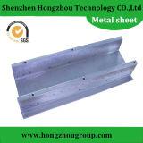 Fabricação de metal da folha da elevada precisão para a peça de automóvel