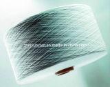 Fio Ne30/1* do Mvs Polyester/Viscose 67/33