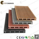 Decking composito alternativo di legno Ts-04A delle schede di piattaforme