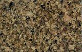 La Chine Antico Brown Granite Slab et Tile (Disert Brown) (JL-1140)