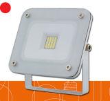 Mini LED Floodlight 10W 20W 30W 50W Modelo de Apple