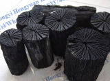 木製のおがくずの煉炭のための浸炭窒化の炉