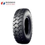 광선 OTR 타이어 Tb526 2700r49 삼각형 Hilo