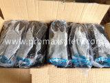 Besnoeiing 3 de Hppe Gebreide Bestand Handschoenen van de Besnoeiing met Vlot Nitril