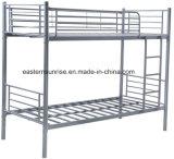 低価格の安い大人の金属の倍の二段ベッド