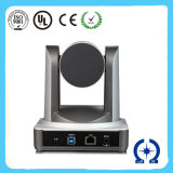 Plein appareil-photo de la vidéoconférence Camera/IP de HD/appareil-photo de vidéoconférence