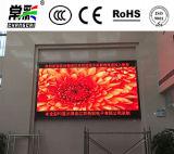 Schermo di visualizzazione dell'interno del LED di colore completo P3 SMD2121