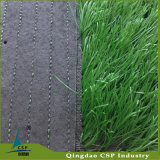 Трава синтетической лужайки искусственная с дешевым ценой