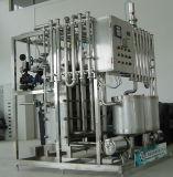 Pasteurizador da placa do Uht do suco