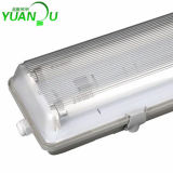 IP65 Highproof Waterproof Fluorescent Fixture (YP3218T)