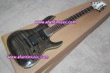 Тип Aesp/гитара Afanti электрическая (AESP-79)
