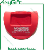 PVC-Handy Holder mit Customized Logo