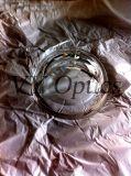 Optische Dome Linse für Unterwasserkamera