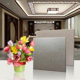 Spätestes Entwurfs-Porzellan-rustikale Bodenbelag-Fliese für innere Haus-Dekoration