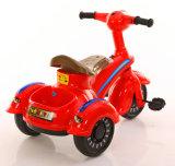 Spezielle preiswerte Preis-Kind-elektrisches Motorrad