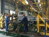 Производственная линия агрегата автомобиля Moke низкой стоимости поставщика Китая