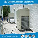 Центральные нагрев воздуха и система охлаждения разрешений HVAC для напольной выставки