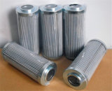 Cartuccia del filtro elementi filtranti/cartuccia di filtro/del cilindro/olio pieghettati del filtrante