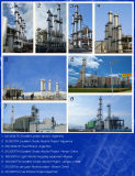 Ethanol/Alcohol Production Line/Plant From Cassava