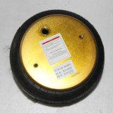 Ingewikkelde Air Spring 3 Layers W01-358-8010 en 3b12-301 voor Ridewell