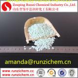 Industrie-Grad-Eisensulfat-Heptahydrats-F.E. 19.6%