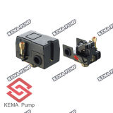 Water Pump (PC-4W)のためのMechnical Pressure Switch
