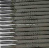 baguette de soudage électrode de longueur de 300-450mm