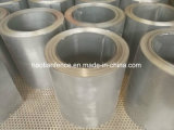 Acoplamiento perforado del metal de la alta calidad