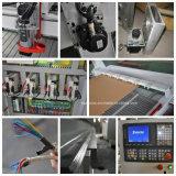 ATC Spindle CNC Router mit CNC Woodworking Engraver