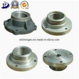 L'acier d'OEM/acier inoxydable meurent le bâti en métal/pièces moulées en métal/Castparts