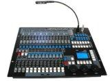 Het Internationale Standaard6PCS 1024 Controlemechanisme van de verkoop voor de Disco van de Apparatuur van het Controlemechanisme DMX van DJ 512 van de Consoles van de Lichten van het Stadium van het PARI